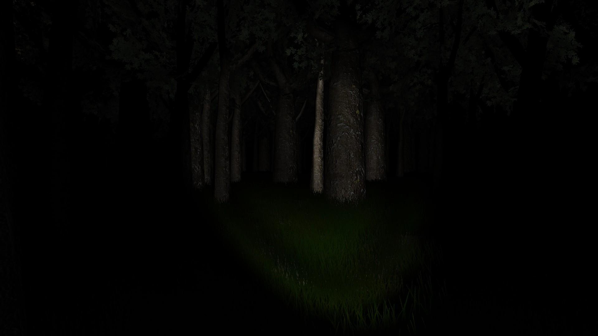spiele zum erschrecken